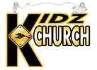 kidz-church.png