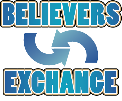 believers-exchange.png