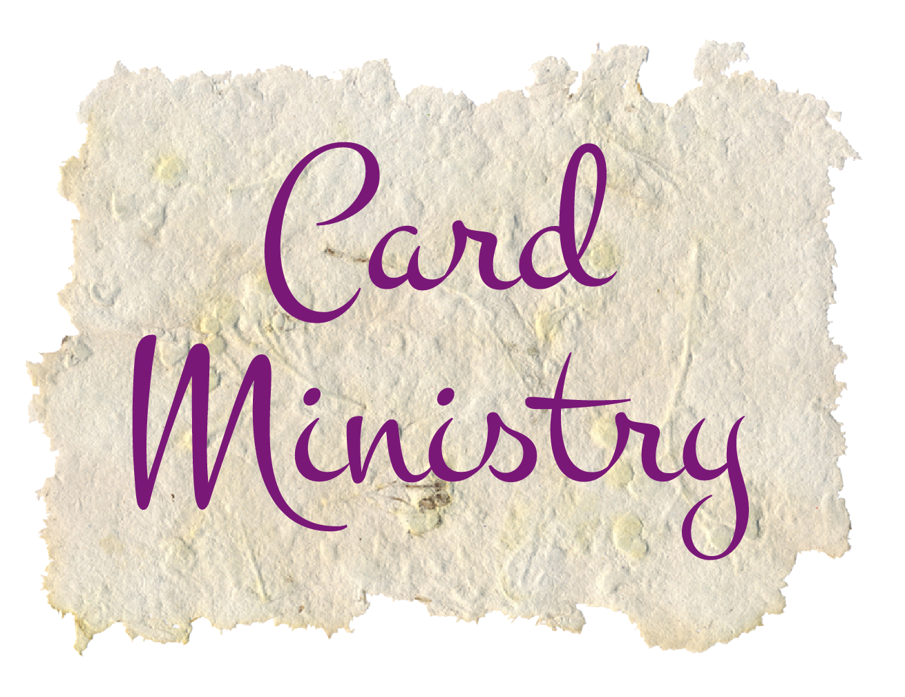 card-ministry-logo.png