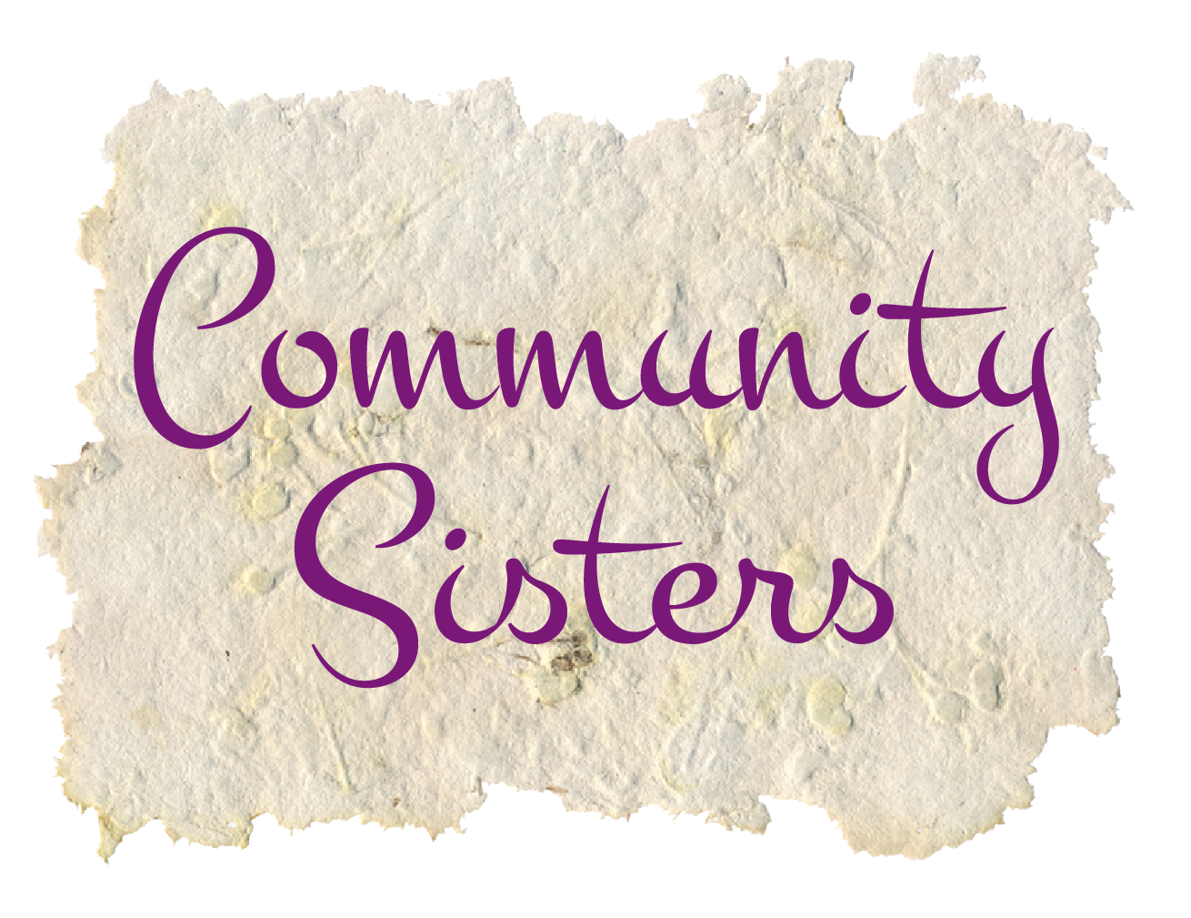 community-sisters-logo.png