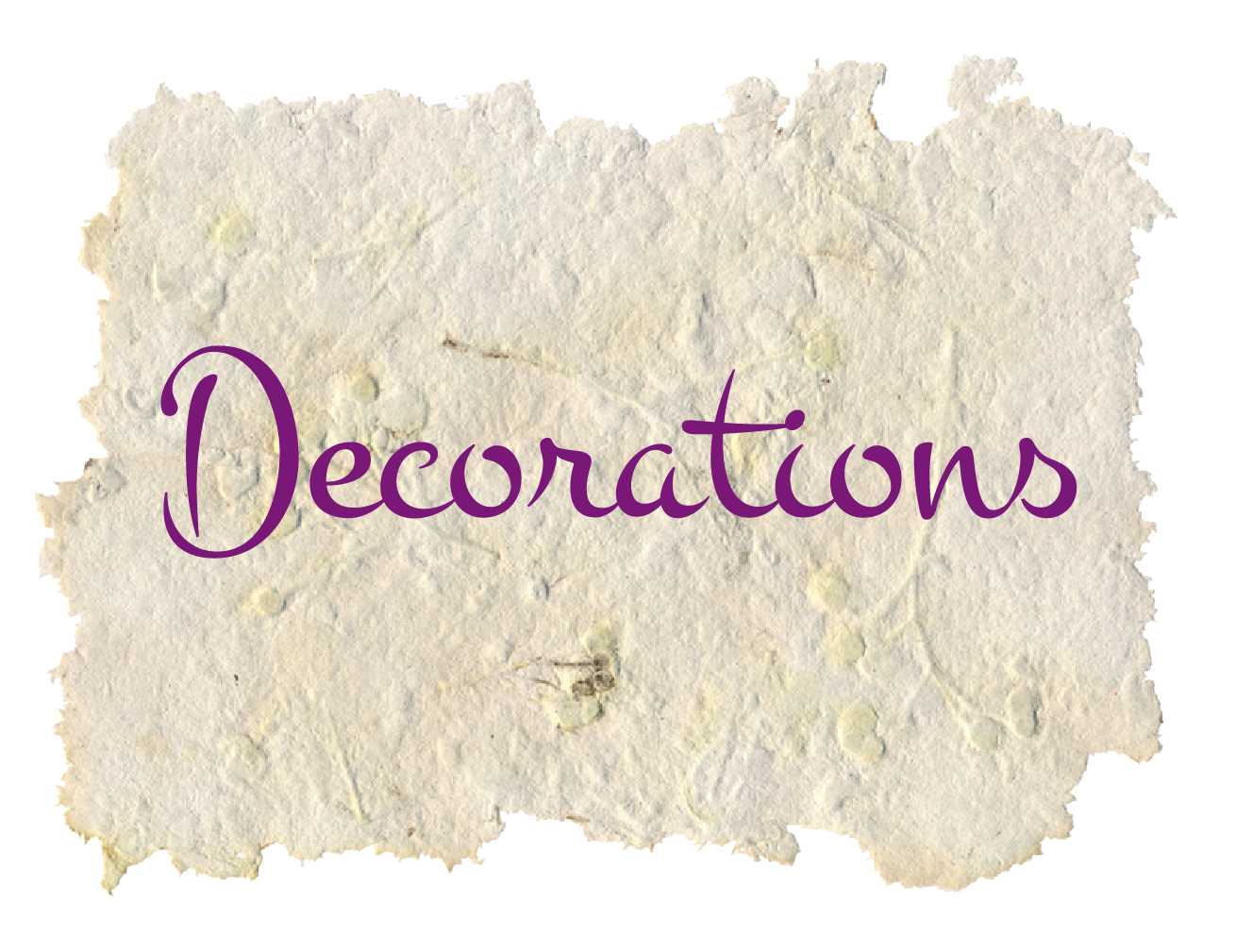 decorations-logo.png