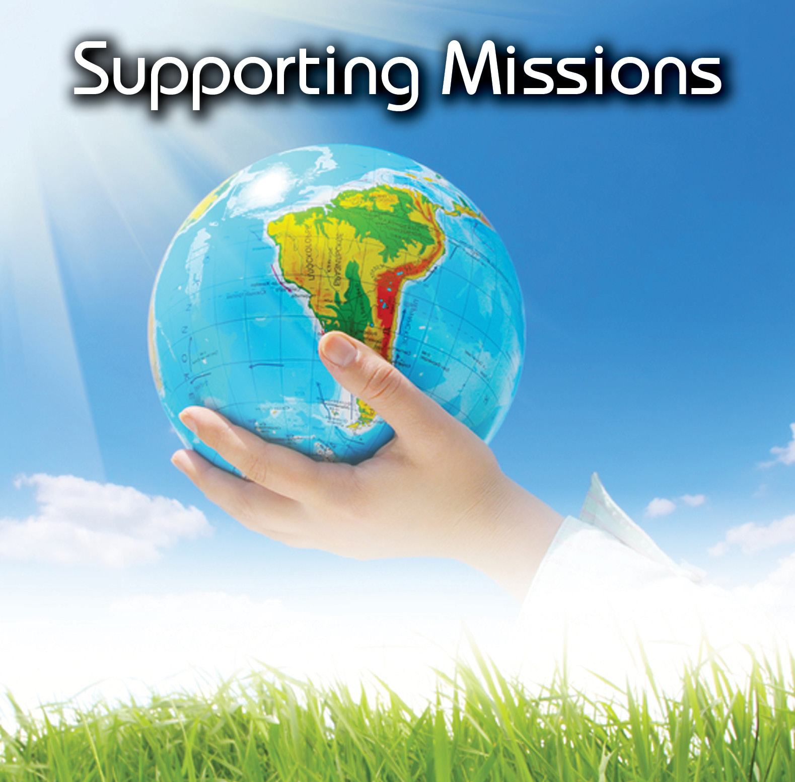 supporting-missions-header.jpg