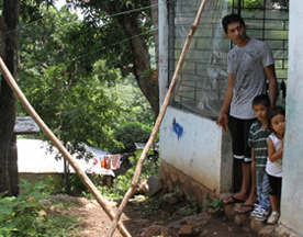 family-in-door.jpg