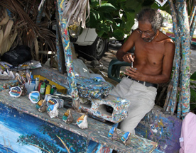 man-painting-shells.jpg