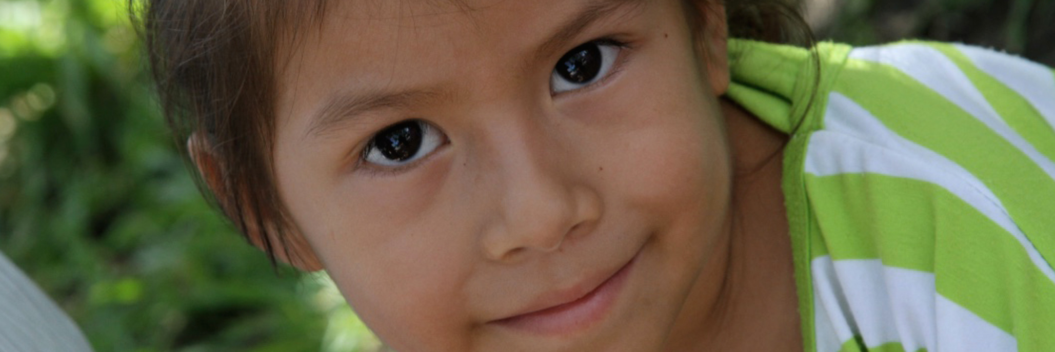 short-term-missions-girl.jpg