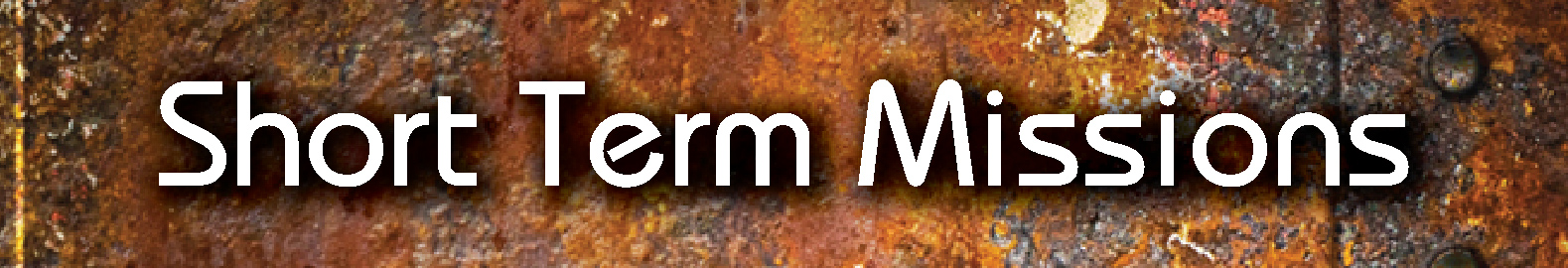 short-term-missions-header.jpg