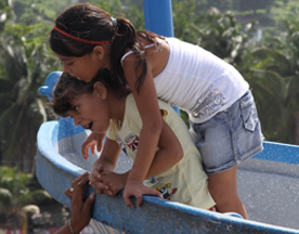 two-girls-in-boat.jpg