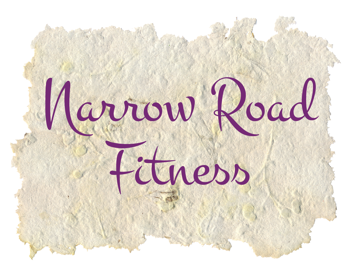 narrow-road-fitness-logo.png