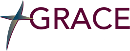 Grace Bible Chapel