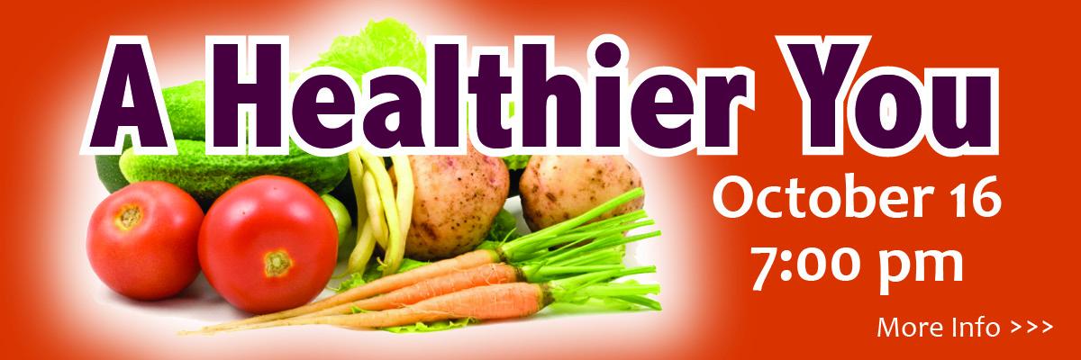 a-healthier-you-banner