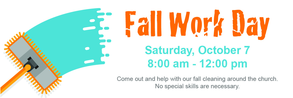 fall-work-day-banner