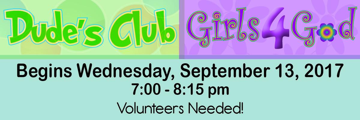 g4g-dudes-club-banner
