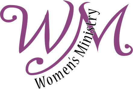 womens-ministry-logo.png